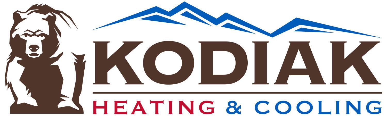 Kodiak
